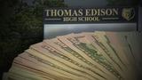 Edison HS teachers accused of targeting co-workers, others in pyramid scheme