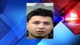 Robbery suspect escaped standoff scene where stolen jewelry, guns were&hellip&#x3b;