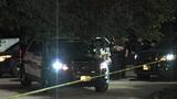 Man dead after being shot twice in Motel 6 parking lot