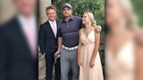 Some say gun-toting dad went too far in daughter's prom photo