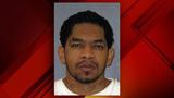 Texas gang member executed for killing girl, grandmother