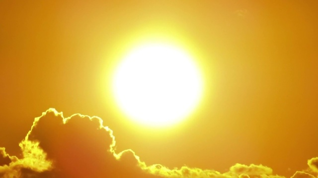 Metro Health issues Level II heat advisory for SA