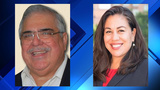 Paul Elizondo wins Democratic nomination in Bexar County Precinct 2&hellip&#x3b;