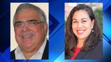 Paul Elizondo wins Democratic nomination in Bexar County Precinct 2&hellip&#x3b;