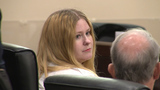 IN COURT: Woman who claims she killed her boyfriend accidentally once&hellip&#x3b;