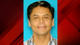 Records show doctor arrested by FBI has list of other legal claims against him