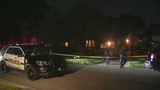 Medical examiner releases name of woman fatally stabbed by son