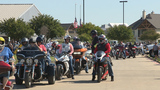 Semper Fi Fest Memorial Ride honors those killed while serving
