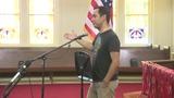 Rep. Joaquin Castro discusses issues surrounding national gun debate at&hellip&#x3b;