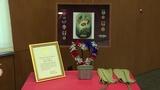 Family of fallen World War II veteran receives Purple Heart on behalf of&hellip&#x3b;