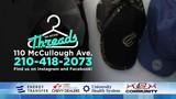 KSAT Community Spotlight Feature: San Antonio Threads