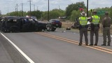5 suspected human smugglers charged in fatal high-speed chase, crash