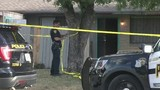 SAPD says killing of man on Southwest Side was self-defense