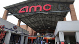 AMC Theatres unveils $20-a-month rival to MoviePass