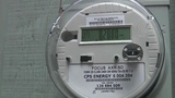 Schertz residents shocked by large bill after replacement of analog CPS meter