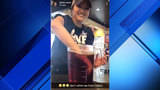 Raising Cane's employees fired after viral video raises health concerns