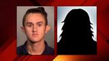 Police arrest second suspect in vandalism of San Antonio mission