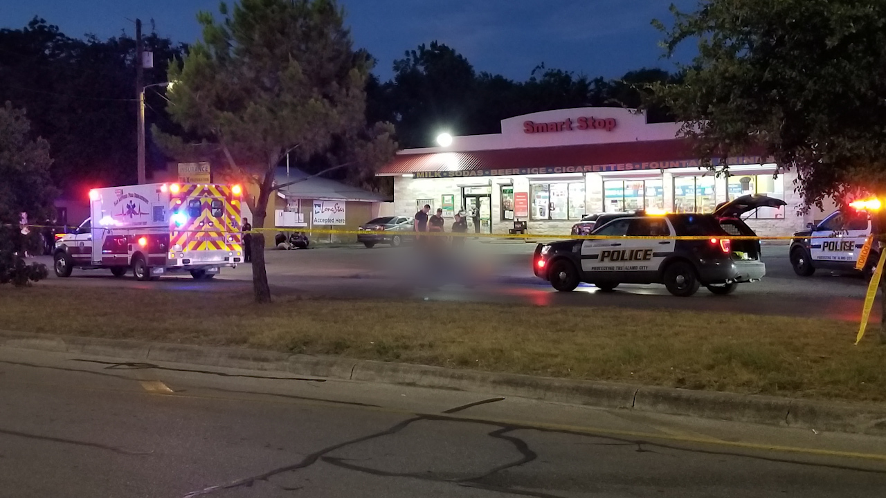 Fatal shooting at East Side convenience store might have been self-defense