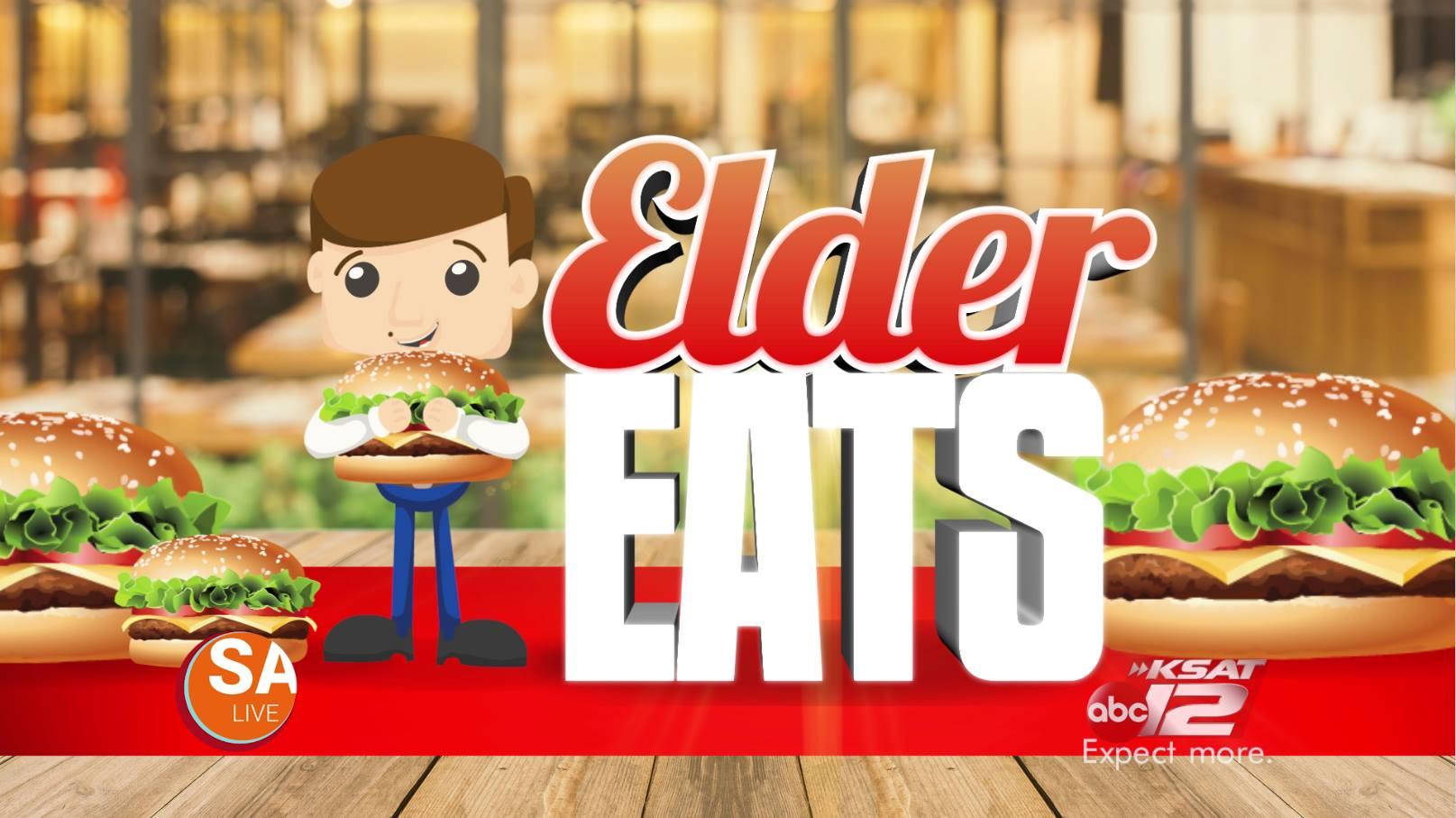 Elder Eats