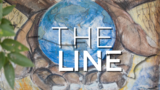UPDATING: KSAT journeys to 'The Line,' capturing stories near the border