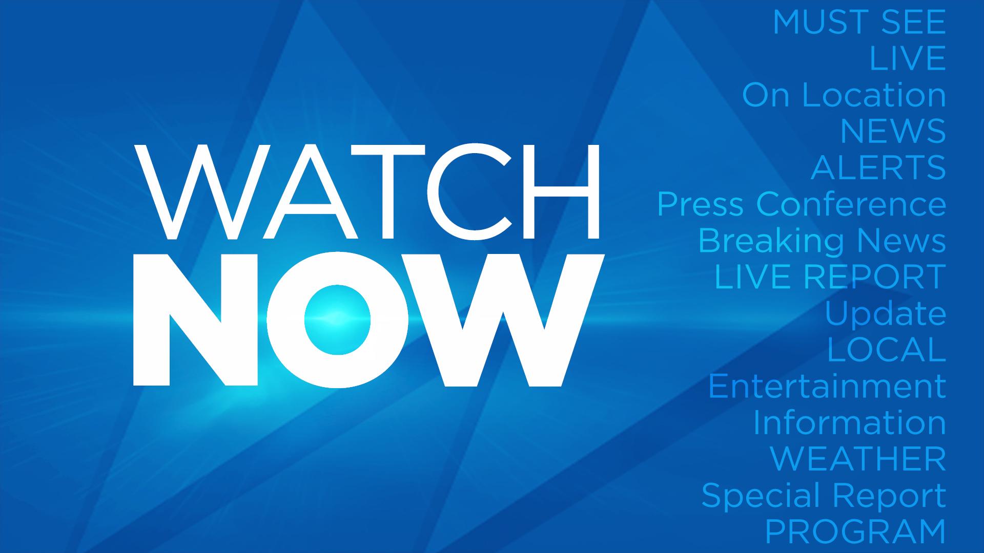 KSAT TV - Livestream