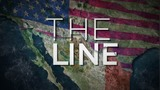 'The Line': Capturing stories along the border from Texas to California