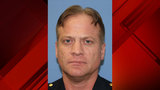 SAPD lieutenant fired for 'homophobic' Facebook post directed at Chief McManus