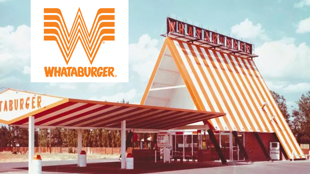 Investment group to acquire majority interest in Whataburger