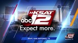 Rush Hour Rundown: KSAT's 5 p.m. News