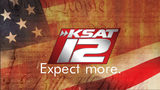 EDITORIAL: KSAT12 News fights for truth amid threat of 'Fake News'
