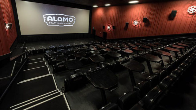 Alamo Drafthouse gives patrons option to donate to immigrant legal services