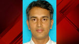 Doctor found guilty of raping patient at Houston hospital, sentenced to&hellip&#x3b;