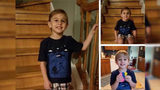 Police searching for 5-year-old boy who disappeared from father's NW Side home