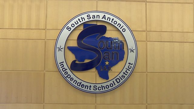South San ISD begins taking applications to fill board seats after three…