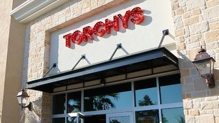 Torchy's set to open third San Antonio location
