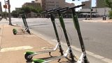Here's everything you need to know about dockless scooters, bikes in SA