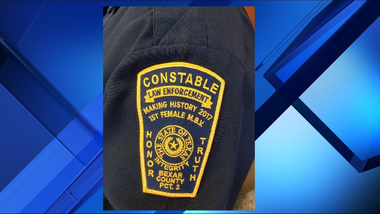 County pulls request for new patches after Defenders expose