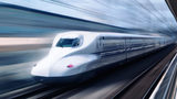 Texas Bullet Train closer to reality, travel across state in less than&hellip&#x3b;