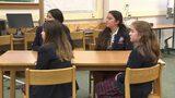 SAISD to offer STEAM program for young girls
