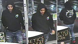 Hooded man wields weapon, demands money from clerk at South Side 7-Eleven
