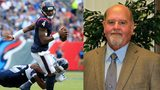 Texans players, coach blast educator for 'black QB' comments about&hellip&#x3b;