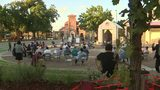 City leaders seek public input on future use of historic Plaza Guadalupe