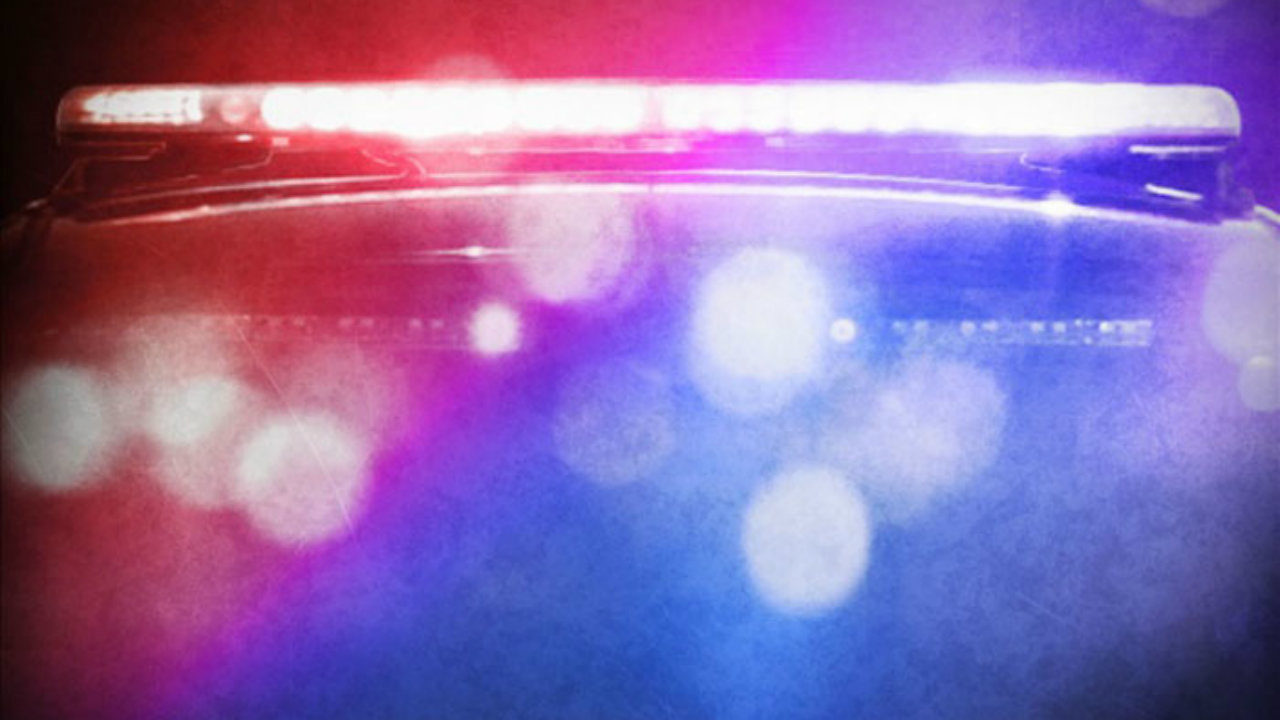 Authorities searching for possible murder victim after shooting in Pontiac