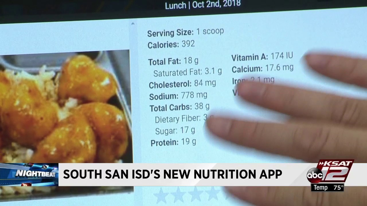 South San ISD to launch new app, website to help students make...