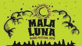 Mala Luna music festival organizers to employ new security plan amid&hellip&#x3b;