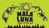 Mala Luna music festival organizers to employ new security plan amid&hellip&#x3b;