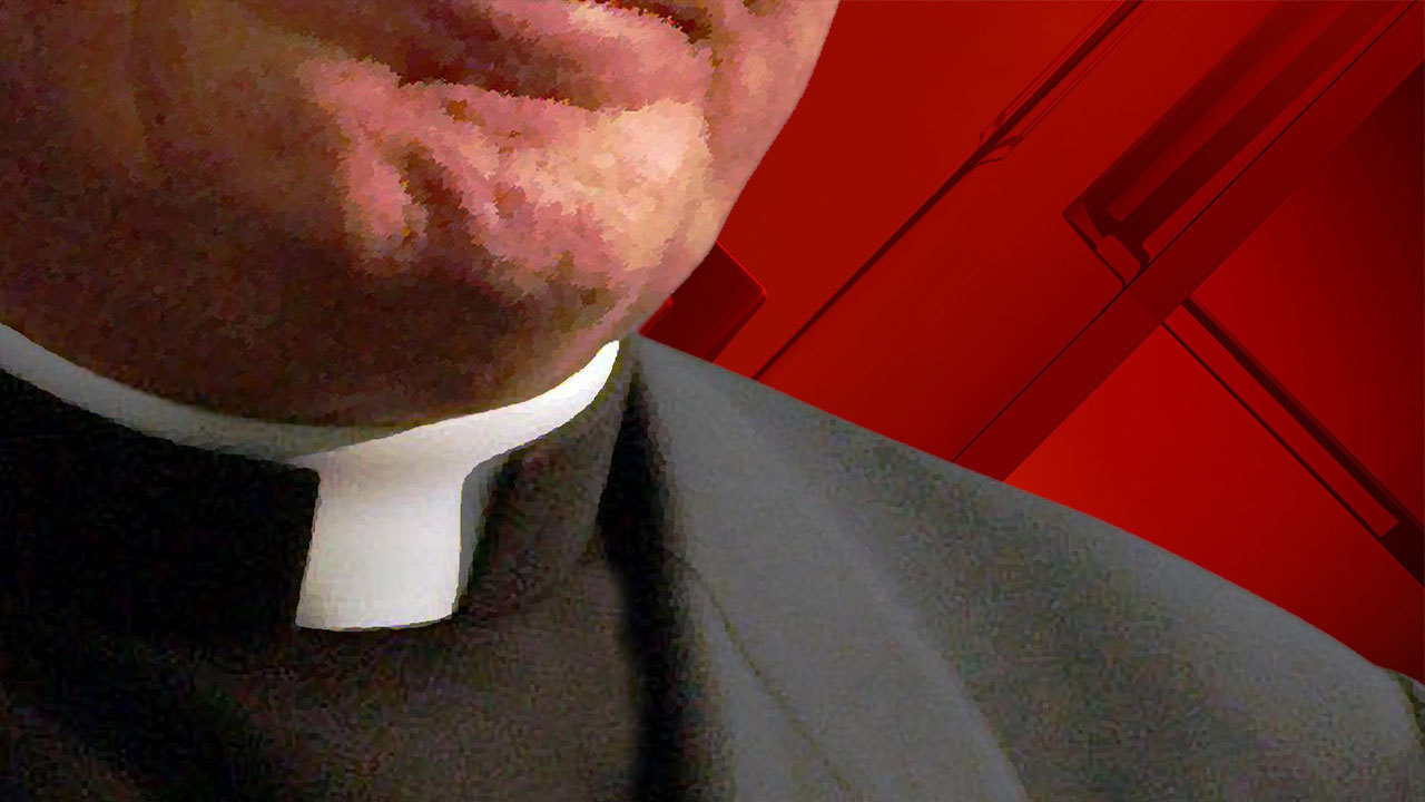 Texas Catholic dioceses to release names of clergy accused of...