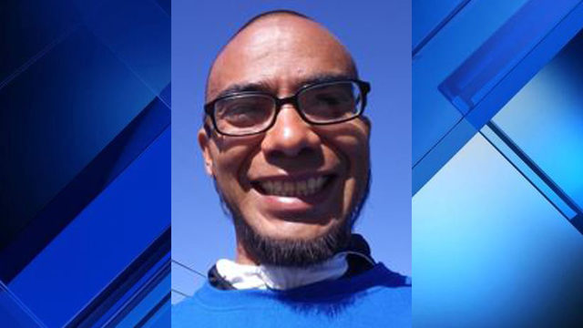 Police seeking answers in unsolved murder in San Antonio