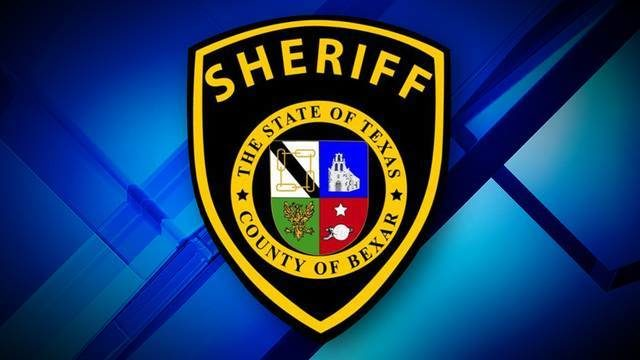 Audit Underway For Bcso Property Room