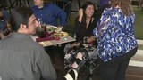 Local chefs rally around hit-and-run victim in brunch benefit event